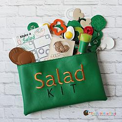 ITH - Salad Set
