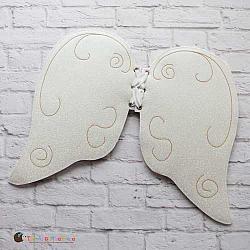 ITH - Angel Wings