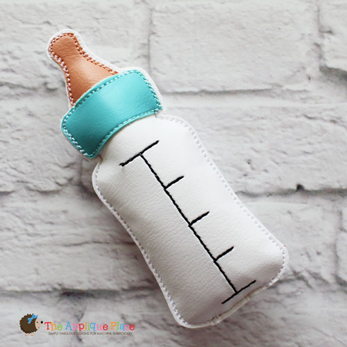 ITH - Baby Bottle