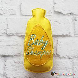 ITH - Baby Shampoo