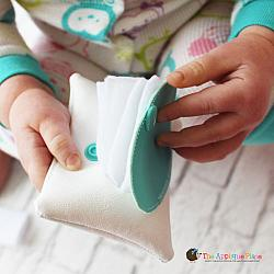 ITH - Baby Wipes