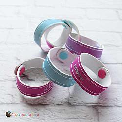 ITH - Bracelet (7 inches)