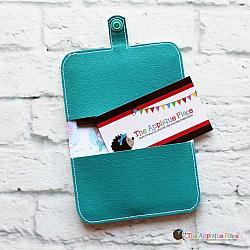 ITH - Card Holder