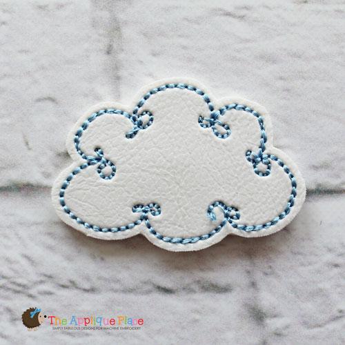 Feltie - Cloud