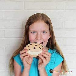 ITH - Cookie Sandwich