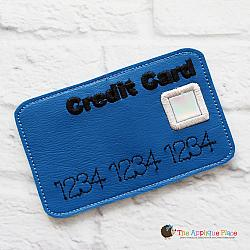 ITH - Credit Card