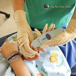 ITH - Lancet