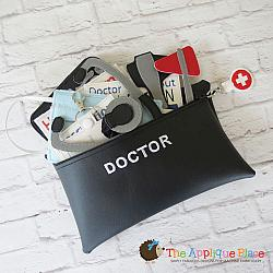 ITH - Doctor Set