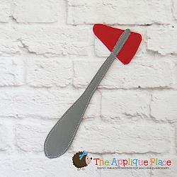 ITH - Reflex Hammer
