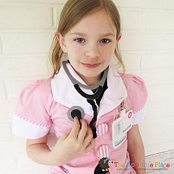 ITH - Stethoscope