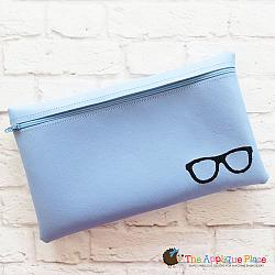 ITH - Eye Doctor Bag