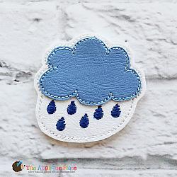 Feltie - Rainy
