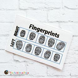 ITH - Fingerprints