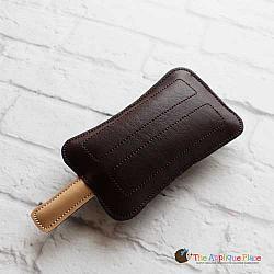 ITH - Fudge Pop