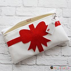 ITH - Gift Bag and Tag