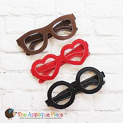 ITH - Glasses