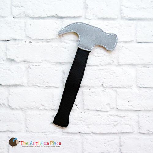 ITH - Hammer