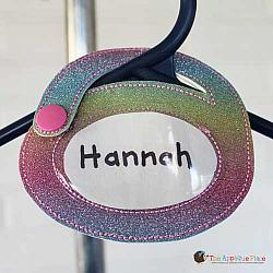 ITH - Hanger Tag
