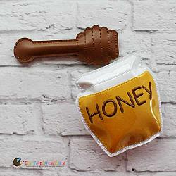 ITH - Honey