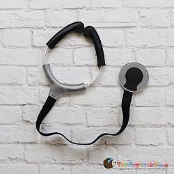 ITH - Headband Stethoscope