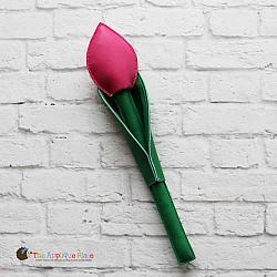 ITH - Tulip