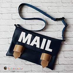ITH - Mail Bag