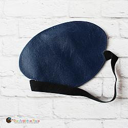ITH - Mail Carrier Hat