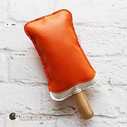 ITH - Orange Cream Pop