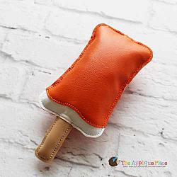 ITH - Orange Cream Pop