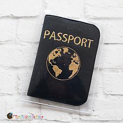 ITH - Passport