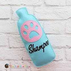 ITH - Pet Shampoo