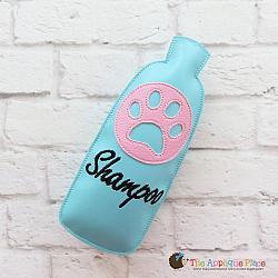 ITH - Pet Shampoo