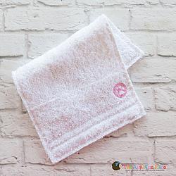 ITH - Pet Towel