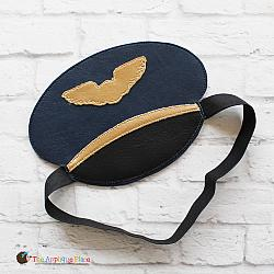 ITH - Pilot Hat