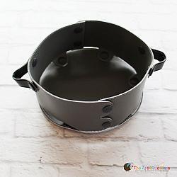 ITH - Pot