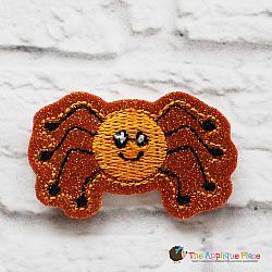 Feltie - Spider