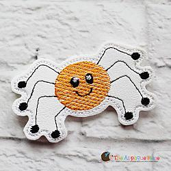 Puppet - Spider (finger size only)