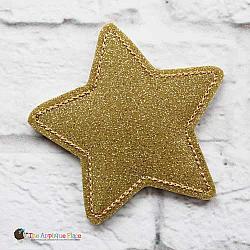 Feltie - Star