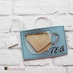ITH - Tea
