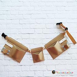 ITH - Tool Belt