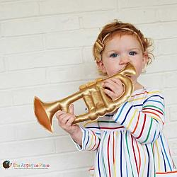 ITH - Trumpet