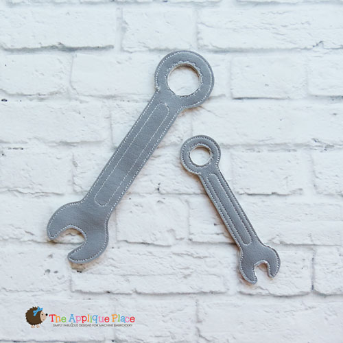 ITH - Wrench
