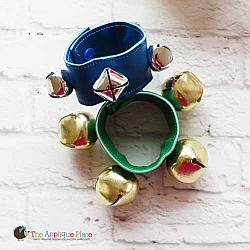 ITH - Wrist Bells