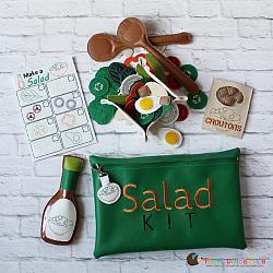 ITH - Salad Set
