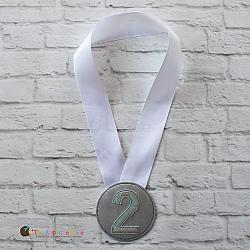 Pretend Play - ITH - Silver Medal