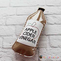 ITH - Apple Cider Vinegar