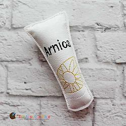 ITH - Arnica