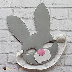 Mask - Bunny