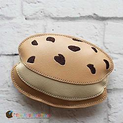 Pretend Play - ITH - Cookie Sandwich