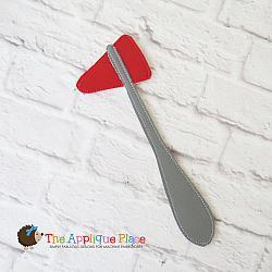 Pretend Play - ITH - Reflex Hammer